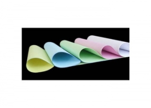 China Carbonless Paper (NCR Paper) on sale