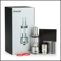 Clearomizers and Tanks SMOK Subohm VCT X2 Vapor Chaser Tank
