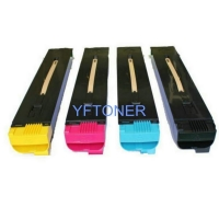 Xerox DocuColor 240 242 25 Toner Cartridge for Xerox