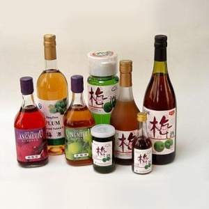 China Japanese Rice Shochu on sale