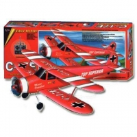 China HUONG QUE Sell Radio Control Airplane (Model Cessna) on sale