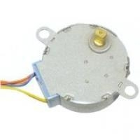 China 35BYJ46 PM stepper motor on sale