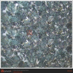 China granite color Butterfly blue granite stone STG-023 on sale