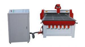 China High speed CNC cutting machine MT-CA1325 on sale