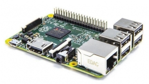 China Raspberry Pi 3 Model B on sale