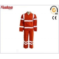 wholesale men security apparel safety clothing workwear coveralls