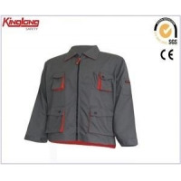 new arrival workwear products wholesale plus size jackets