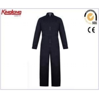 Navy Blue Mens Work Safety Coverall,Mens Work air force coverall