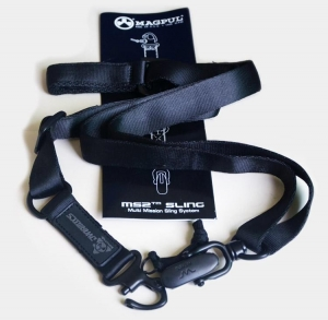 China MAGPUL PTS MS2 Multi-Mission Sling on sale