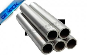 China Molybdenum tube on sale
