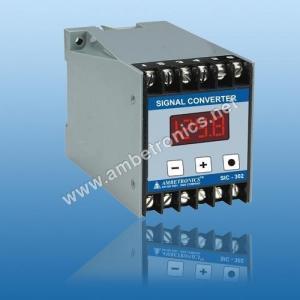 China Signal Converter on sale