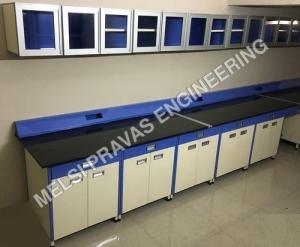 China Modular Laboratory Workbenches on sale