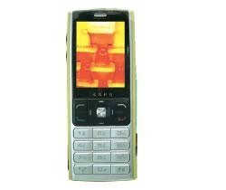 China WB-M03 intrinsically explosion-proof mobile on sale