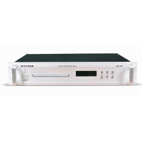 CNC DVD PlayerQX-103