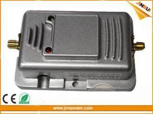 China wireless repeater WIFI 2.4G wifi signal booster Broadband Amplifier 2000mW on sale