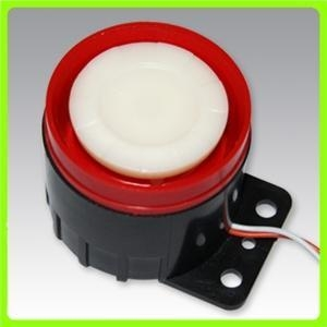 China DFS01 Active buzzer on sale