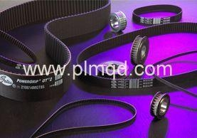 China Synchronous Belt on sale