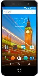 China WileyFox Swift 2 X on sale