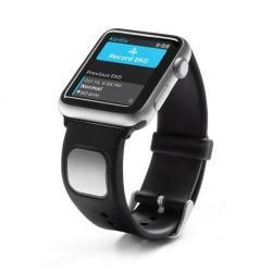 China Kardia Band for Apple Watch on sale