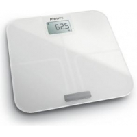Philips Scale DL8780