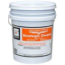 China Janitorial Supplies Item # SPA-5822-5 on sale