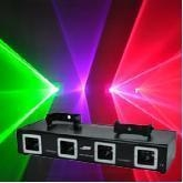 China RGB-650nm and 532nm and 473nm Laser on sale