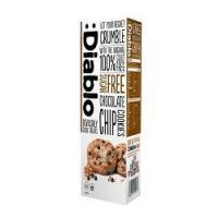 DIABLO CHOCOLATE CHIP COOKIES 150 g