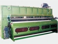 China Non-woven FZZ/QR- Fleece needling machine on sale