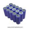 China 11.1V 10ah Li-ion Battery For UPS Street Light Emergency Light for sale