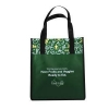 China Cheapest Non Woven Laminated Promotion Shopping Bag for sale