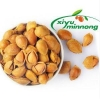 China Apricot Kernels Dried Nuts Natural Additive Free With Premium Quality In Bulk For Sale for sale