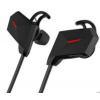 China Best Sport Running Mini Music In Ear Wireless Bluetooth V4.1 Subwoofer Headset Headphones Earphones for sale