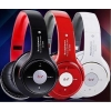 China Top Sports Outer Ring Combo Handsfree Stereo Wireless Bluetooth V3.0 + EDR Headset for sale