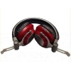China High-end Fashion Stereo Hands Free Wireless Bluetooth V4.1 Gaming Headset Headphone For Iphone for sale