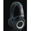 China Bilateral Stereo Bass Wireless Bluetooth V4.1 Hands Free Headset Price Headphone Support Sample Test for sale