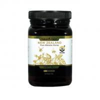 China Nature's Farm Manuka Honey UMF 10+ 500g/1kg on sale