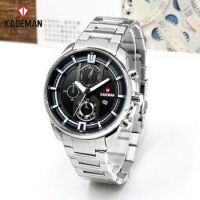 Chinese fashion japan movt lobor quartz wrist watch price