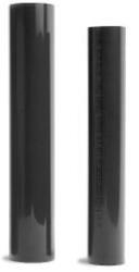 China UPVC Pipes (DIN/ANSI/JIS) on sale