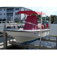 boston whaler parts, boston whaler parts Manufacturers and Suppliers