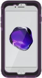 China iPhone 7 Case and Screen Protector on sale