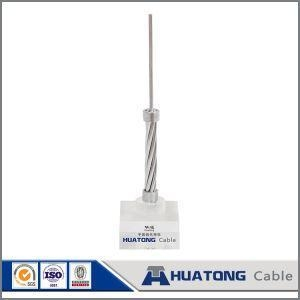 Quality All Aluminum Conductor AAC BS215 for sale