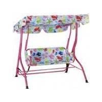 Recliner chair zero gravity chair