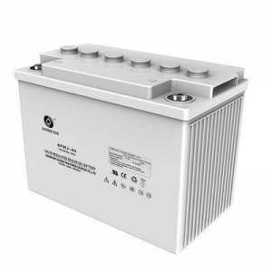China FMJ Lead Acid Battery, solar energy storing battery on sale