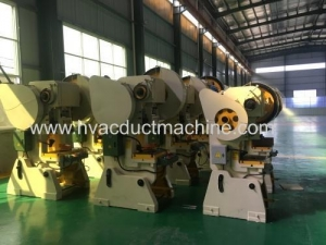 China Fast Mechanical sheet metal hole Punching machine suppliers Admin Edit on sale