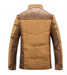 China MPP-6 New style mens winter jackets on sale