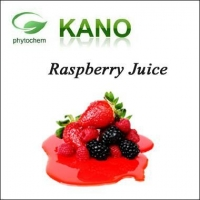 China Raspberry Juice Concentrated on sale