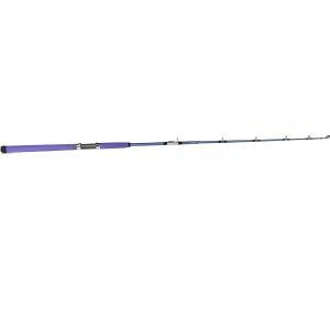 China 3 Section Surf Fishing Carbon Rod on sale