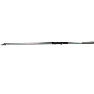China Non-woven Bag Packing Fishing Guide Carbon Rod on sale
