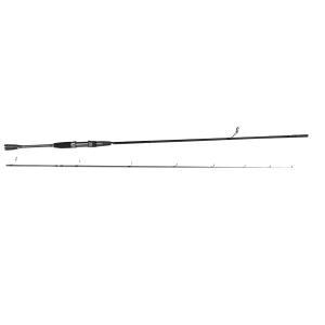 China 10-20G lure weight,6-17LB Line Weight Soft Baits Fishing Rod on sale