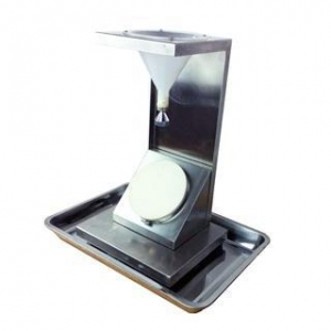 China Water Repellency Tester on sale
